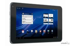 Acer Iconia Tab A501 FIRMWARE FLASH FILE      Acer Iconia Tab A501  Firmware Flash File   Acer Iconia Tab A501  Firmware Flash File     F...