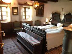 Image result for best romanian guest houses