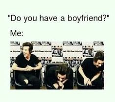 One direction memes! Really Funny Memes, Stupid Funny Memes, Funny Relatable Memes, Funny Quotes, Hilarious, Memes One Direction, I Love One Direction, Harry Styles Memes, I Can Relate