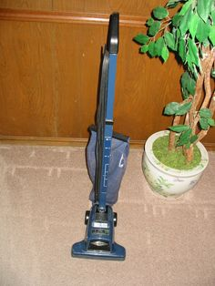 Vintage Collectible Vacuums for sale Dirt Devil Vacuum, Vintage Appliances, Vacuums, Eye, Vacuum Cleaners