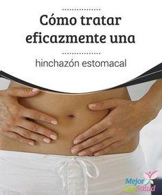 remedios para reducir la gota acido urico alto rimedi naturali medicamwntos para el acido urico sin receta medicamentos