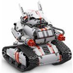 Xiaomi Mi Robot Builder Rover Buy Phones, Phones For Sale, Robot Builder, Battle Robots, Diy Robot, Toys For Boys, Boy Or Girl, The Originals, Things To Sell