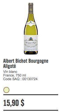 Vins blancs et mousseux à 2g/l et moins de sucre - Vive le bacon! France, Voici, White Wine, Alcoholic Drinks, Keto, White Wines, Red Wine, Sugar, Stockings