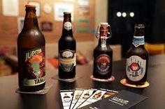 Beer Bottle, Drinks, Food, Root Beer, Drinking, Drink, Meals, Cocktails