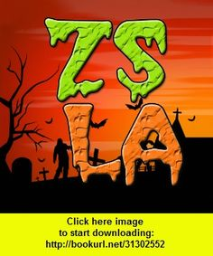 Zombie Slasher LA, iphone, ipad, ipod touch, itouch, itunes, appstore, torrent, downloads, rapidshare, megaupload, fileserve