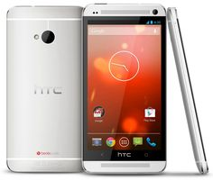 TechPump: Google Play Edition HTC One gets Android 4.3 Jelly Bean update