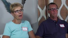 Carol & Curt Delie share their condominium buying experience with us. Visit the link below to view more testimonials: http://belmanhomes.com/the-belman-difference/testimonials/