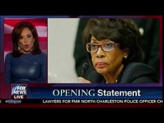 Judge Jeanine Pirro Opening Statement - 6 Days Away From Donald Trump Being Sworn In - YouTube