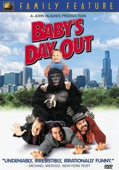 babys day out 2 full movie in tamil free download