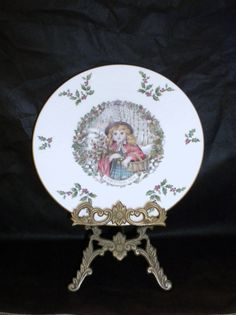 sheffield home jewel collection frames, vintage decor, austrian