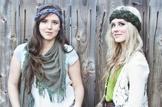 wow these headbands are awsome!going to make these