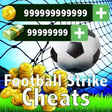 New Football Strike hack is finally here and its working on both iOS and Android platforms. Cheat Online, Hack Online, Football Strike, Game Update, Free Cash, Test Card, Hack Tool, Neymar, Cheating