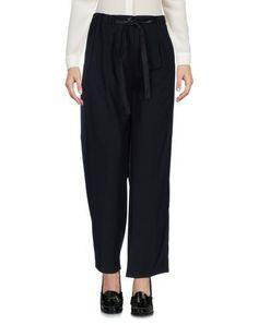 PRADA Casual pants. #prada #cloth #dress #top #skirt #pant #coat #jacket #jecket #beachwear #