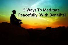 Mindfulness, Transcendental Meditation, Vipassana Meditation, Kundalini Meditation, Zen (Zazen) Meditation, Health Tips Online, Latest Health Tips, Healthy Eating Plans, Healthy Diet Plans, Healthy Food Diet, Dieting Tips, Fitness Tips, Fitness News, Best Exercise for Man, Latest Exercise Tips, Health and Wellness tips,  Healthy Living Tips