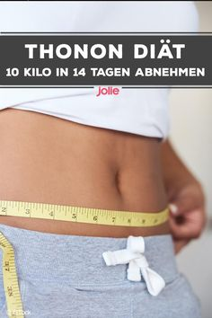 Thonon Diät: 10 Kilo in 14 Tagen abnehmen. So klappt es. - - Thonon Diät: 10 Kilo in 14 Tagen abnehmen. So klappt es. Diät und Gewichtsverlust Here you can read how the Thonon diet works and how you can implement it. Diet Plans To Lose Weight, Losing Weight Tips, Weight Loss Tips, How To Lose Weight Fast, Menu Dieta, Fitness Motivation, After Workout, Losing 10 Pounds, Weight Loss Smoothies