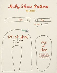 5 Best Images of Printable Baby Bootie Patterns - Free Printable Felt Baby Shoes Pattern, Free Printable Baby Bootie Sewing Patterns and Free Baby Slipper Sewing PatternJet american taxes essay Jesus saves tell the world around me essay marketing res Doll Shoe Patterns, Doll Patterns Free, Baby Patterns, Sewing Patterns, Baby Moccasin Pattern, Baby Shoes Pattern, Baby Shoes Tutorial, Felt Baby Shoes, American Girl Doll Shoes