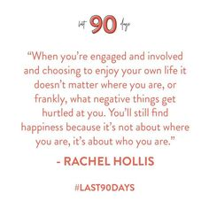 Rachel Hollis, Girl Wash Your Face quotes Rise Quotes, Wisdom Quotes, Quotes To Live By, Cool Words, Wise Words, Perspective Quotes, Rachel Hollis, Motivational Quotes, Inspirational Quotes