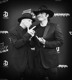 'Sin City' comic book artist Frank Miller hates Hollywood | New York Post