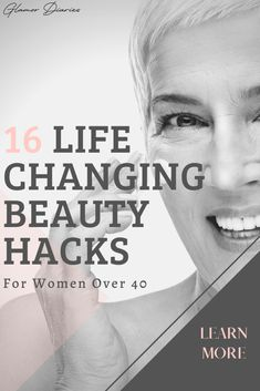 Here are 16 affordable beauty hacks every woman should know about. All Things Beauty, Beauty Make Up, Beauty Care, Diy Beauty, Beauty Skin, Beauty Hacks, Gold Makeup Looks, Gorgeous Makeup, Homemade Beauty Products
