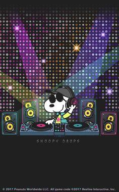 Snoopy Snoopy Tattoo, Peanuts Cartoon, Peanuts Snoopy, Snoopy Wallpaper, Iphone Wallpaper, Snoopy Quotes, Peanuts Quotes, Joe Cool, Charlie Brown And Snoopy