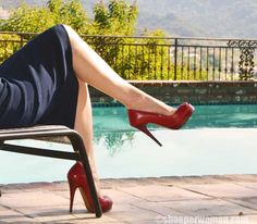 red-stiletto-shoes