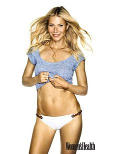 gwyneth-paltrow-bikini-adorable-free-porn-videos