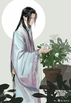 Chinese Cartoon, Chinese Man, Sakura Haruno, Cloudy Day, Attack On Titan, Concept Art, Medieval, Anime Art, Fantasy