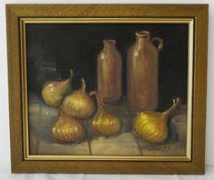 Sipulit,, 160 € Album, Painting, Art, Art Background, Painting Art, Kunst, Paintings, Performing Arts, Painted Canvas