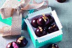 Cioccolatini di Natale, quattro ricette da regalare