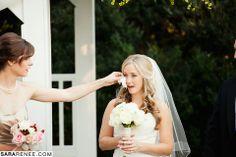 Maid Of Honor Duties « Wedding Ideas, Top Wedding Blog's, Wedding Trends 2014 – David Tutera's It's a Bride's Life