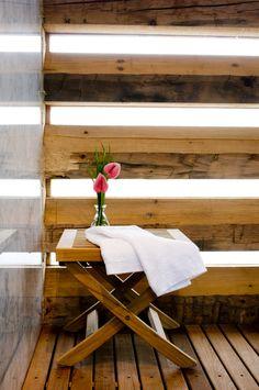 Bungalow interior #ChristopheHarbour #StKitts www.christopheharbour.com Bungalow Interiors, Turtle Beach, Beach Bungalows, Outdoor Furniture, Outdoor Decor, Home Decor, Decoration Home, Room Decor, Bungalow Decor
