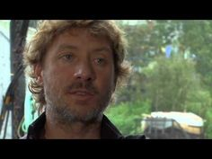 ▶ Interview: Shawn Doyle - The Disappeared - Clip 3/3 - YouTube