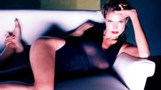 Sexy Heidi Klum