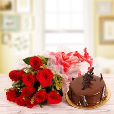 Online Gifts Delivery In Chennai