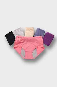 Are you looking for plus size menstrual underwear to help uneasy days? We have some colours and set of We send you registered mail without extra charge. Plus Size Sleepwear, Plus Size Intimates, Plus Size Online Shopping, Online Shopping For Women, Plus Size Sportswear, Plus Size Bra, Plus Size Women, Diy Clothes, Yoga Fitness