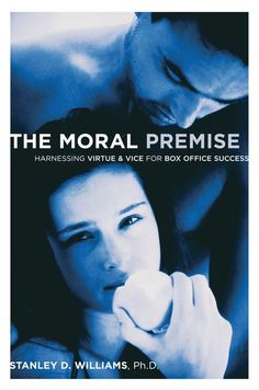 The Writers Alley: Applying the Moral Premise to your story