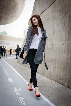 Aesthetic-cute-winter-outfits-for-teen-girls-