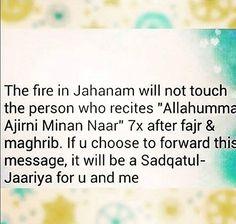 Please protect us ya Allah Islam Hadith, Allah Islam, Islam Muslim, Islam Quran, Alhamdulillah, Allah Quotes, Muslim Quotes, Quran Quotes, Religious Quotes