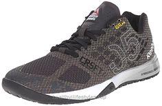 03b6d6ef1f2 Reebok Women s Crossfit Nano 5.0 Training Shoe