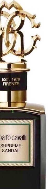 967b54ee2159 417 Best BLACK-PERFUME-COLOGNE images in 2019