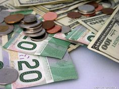 ALPARI BRASIL - Até o fim desta sexta-feira, o preço do Brent não passará de 63,6 USD