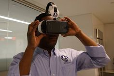 Virtual Reality is opening up new storytelling genres and filmmakers are finding themselves with new tools, techniques, and complexity in the brave new world of immersive media. In discussio…