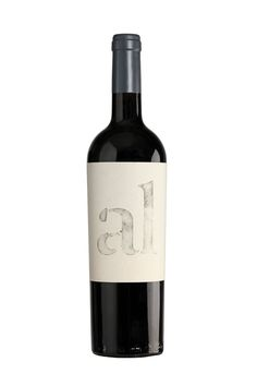 Wines : ALMODÍ NEGRE