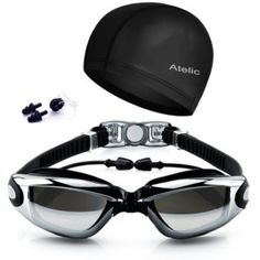 dfa16a2a461 10 Best Top 10 The Best Swimming Glasses Reviews 2016 images