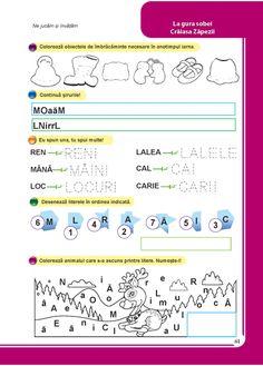 Bullet Journal, School, Children, Health, 1st Grades, Young Children, Boys, Health Care, Kids