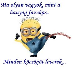 Funny Happy, Funny Photos, Sarcasm, Minions, Favorite Quotes, Laughter, Funny Jokes, Haha, Have Fun