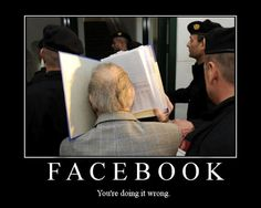 5 Tips to Get the Most Out of Your Facebook Posts! Click for tips!