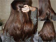 watermark (2) Beauty Routines, Long Hair Styles, Long Hairstyle, Long Haircuts, Long Hair Cuts, Long Hairstyles, Long Hair Dos