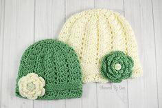 Free Crochet Pattern: Charmed Cloche☂ᙓᖇᗴᔕᗩ ᖇᙓᔕ☂ᙓᘐᘎᓮ http://www.pinterest.com/teretegui