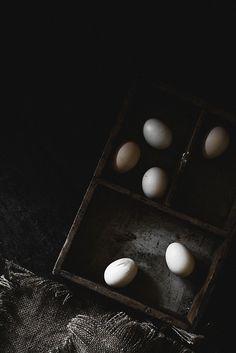 Still: Eggs 2